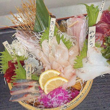 大洗海鮮市場 海鮮どんぶり亭