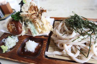 いづみや 石名坂店