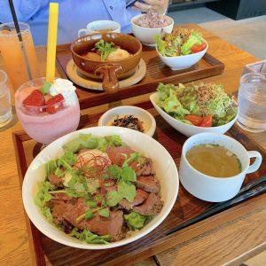 LINO Cafe(リノカフェ)