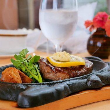 レストラン サン・ビオラ